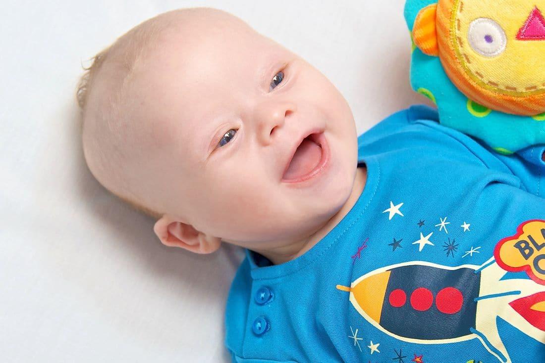 Мышечная гипотония у детей признаки и возможные осложнения самостоятельная диагностика