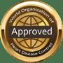 World Organization of Heart Disease Control