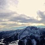 Gipfelpanorama von der Halserspitz © Gipfelfieber.com