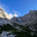 Der Blaueisgletscher © Gipfelfieber.com