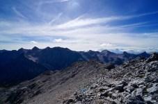 Geschafft © Gipfelfieber.com