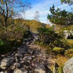 Steiniger Weg © Gipfelfieber.com