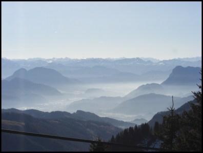 Was für eine Aussicht © Gipfel-Glueck.de