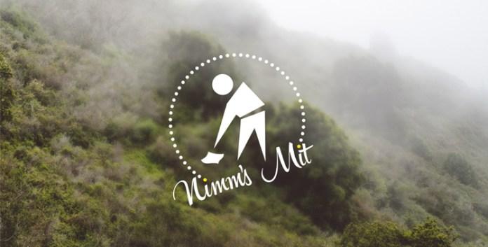 """""""Nimm`s Mit"""" - Gemeinsam für eine saubere Bergwelt © Gipfelfieber.com"""