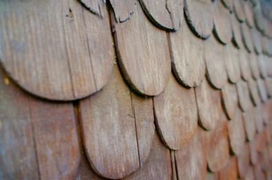 Schindel-Fassade ©Gipfelfieber