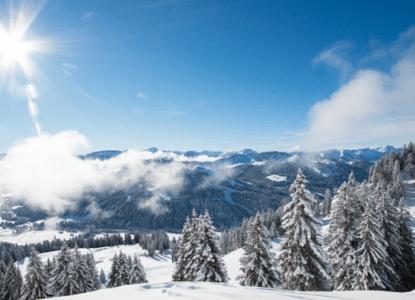 Und tschüss, Alpenplan: Die Skischaukel der Schande am Riedberger Horn ©Ulligunde.com