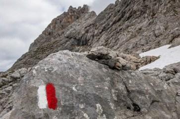 Den Gipfel vor Augen ©Gipfelfieber