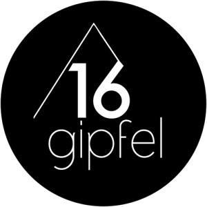 16 Gipfel ©Gipfelfieber