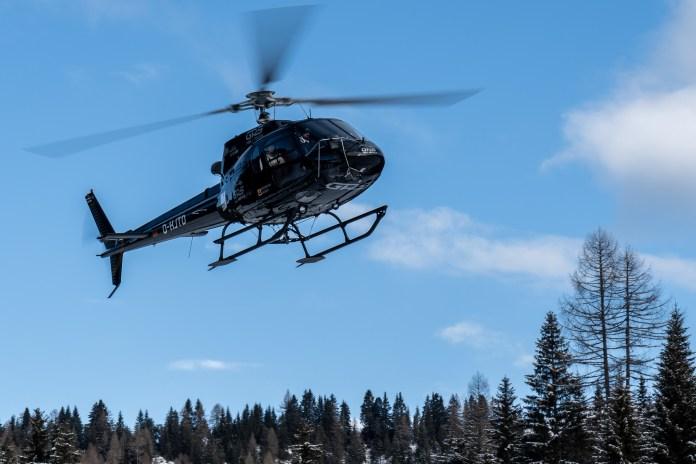Abgesichert in den Bergen: Versicherungen für den Fall der Fälle