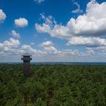Heidebergturm ©Gipfelfieber