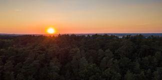 Projekt 16 Gipfel in Brandenburg: Welcher ist es denn? ©Gipfelfieber