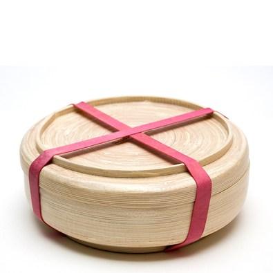 Phora Bento Box L ©Swiss Advance