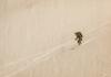 Skifahren wie vor 100 Jahren: Nostalgie pur ©Gipfelfieber