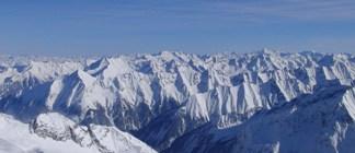 Schneereport