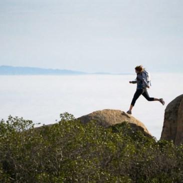 """10 Dinge, die man bei """"Der große Trip – Wild"""" über das Wandern lernen kann"""
