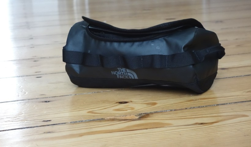 The North Face Travel Canister