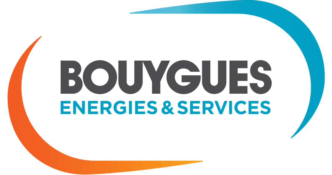 Bouygues_energies_et_services_logo