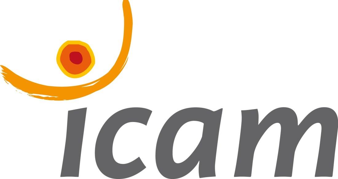logo_icam_complet