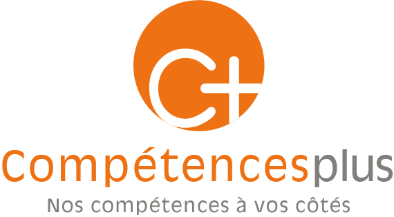 logo-competence+