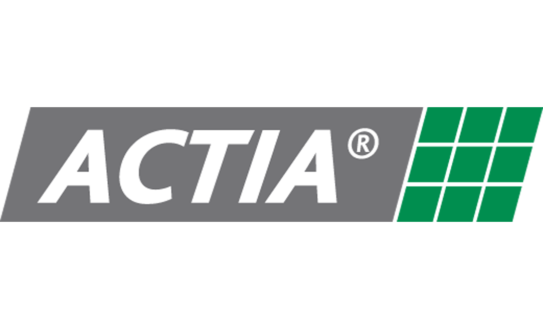 Visite et présentation d'ACTIA