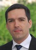 Sylvain PRADAL
