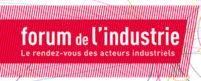 Forum de l'industrie