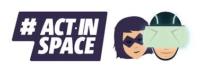 Présentation et rétrospective Act InSpace, le grand événement international du transfert de technologies venant du spatial