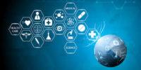 EDIT 4 Health -Technologies innovantes : Collaborer pour la santé de demain