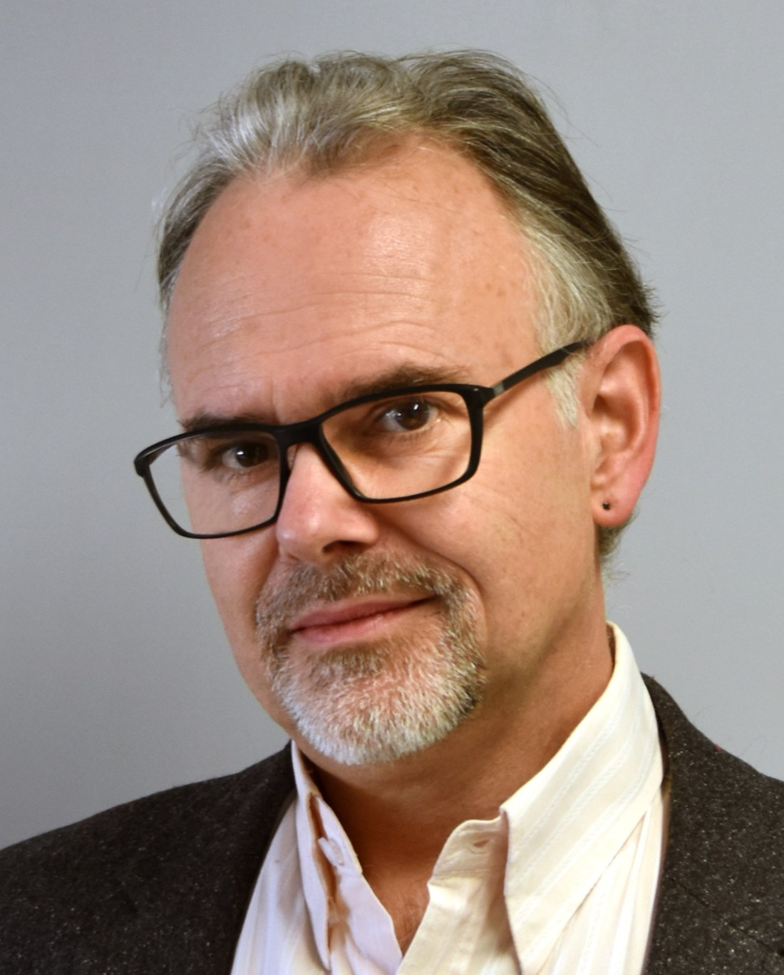Jean-Marc HELLER