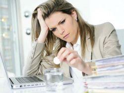 Ревматоидный артрит: симптомы, лечение, диагностика, фото ...