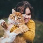 ねこ!ネコ!オシャレ猫好きに贈る厳選ネコギフト第2弾『オシャレグッズ編』