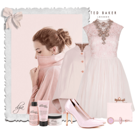 http://www.polyvore.com/ted_baker/set?id=148401561