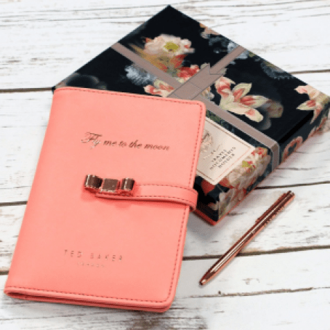 http://www.temptationgifts.com/product/ted-baker-coral-travel-document-holder-with-pen