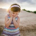 「音楽を聴く楽しみ」をプレゼント!スマホ用にオススメのヘッドフォン