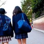 【中高生の新学期に】クラスの女子へのプレゼントに最適なかわいい筆記用具♡