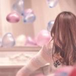 """女友達へのプレゼントなら""""かわいい女の子""""にかかせないルームウェアを☆"""
