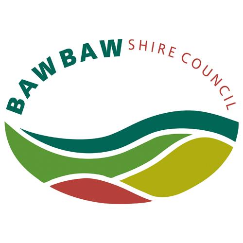 Baw Baw