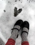 inverno 40