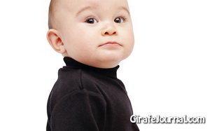 20 недель беременности узи