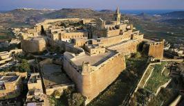 fortificazioni-citadella-gozo