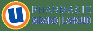 UNIPRIX Girard et Lahoud (Pharmacie affiliée)
