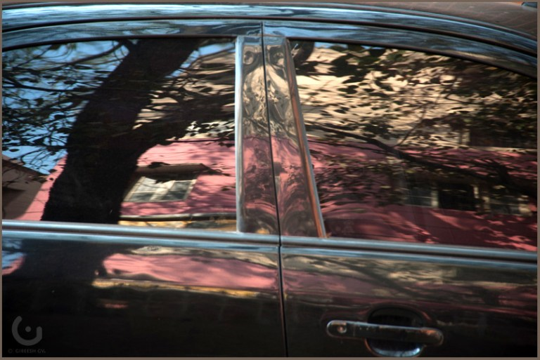 Reflections_28797