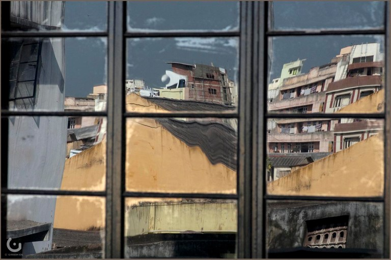 Reflections_BLR_0059