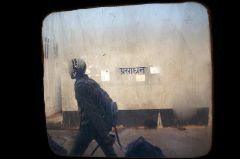 _Mumbai-mangala-0912-2014 (6)