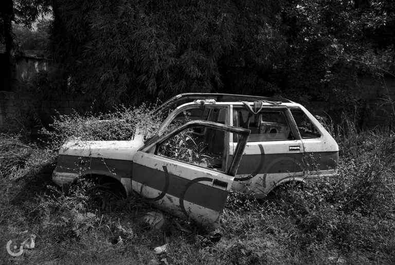 Desired Discarded_421