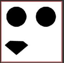 ZBrush4R6 20140223_D  Create3D1118