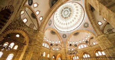 Bulancak Sarayburnu Camii - Fotoğraf: Dr.Kazım SARICI