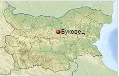 Село Буковец от wikipedia