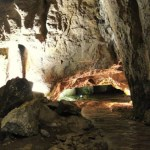 "Дряновската пещера ""Бачо Киро"""