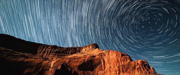 O Universo Não É Quadrado – Saiba Fluir Com a Vida